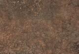 Компакт-плита HPL Lemark 0415 Урбан GR BLA