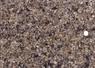 "Столешница ""Duropal"" 4100х600х39мм R 6052 CT (61001)"