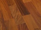 Массивная доска Magestik Кумару Золотой (300-1800) х 122 х 18 мм