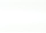 "Плинтус для столешницы ""Thermoplast"" AP 120 Белый 1105"