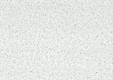 """Плинтус для столешницы """"Thermoplast"""" AP 120 Антарес 1213"""