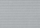 """Плинтус для столешницы """"Thermoplast"""" AP 120 Алюминиевая полоса 1219"""