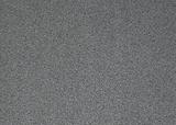 """Плинтус для столешницы """"Thermoplast"""" AP 120 Лунный металл 1224"""