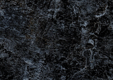 "Плинтус для столешницы ""Thermoplast"" AP 120 Кастилло темный 1242"