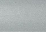 """Плинтус для столешницы """"Thermoplast"""" AP 120 Серебро 161"""
