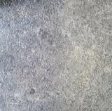 Столешница Resopal 38*600*5200 мм 3518-XX Lanes of Tivoli