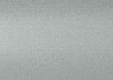 "Плинтус для столешницы ""Thermoplast"" AP 120 Серебро гляней 175"