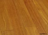 Массивная доска Magestik Тауари 910 х 125 х 18 мм