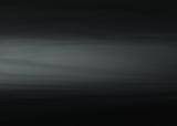 """Плинтус для столешницы """"Thermoplast"""" AP 120 Черный глянец 1905"""