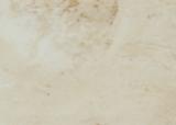 "Плинтус для столешницы ""Thermoplast"" AP 120 Светлый мрамор 193"