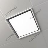 Светильник LED 01-Y (теплый свет)