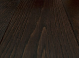 Массивная доска Magestik Дуб Шоколад (300-1800) х 150 х 18 мм