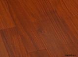 Массивная доска Magestik Кумару Красный 910 х 125 х 18 мм