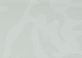"""Плинтус для столешницы """"Thermoplast"""" AP 120 Арабеска белая 221"""