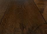 Массивная доска Magestik Дуб Бренди (300-1800) х 150 х 18 мм