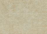 """Плинтус для столешницы """"Thermoplast"""" AP 120 Мешковина бежевая 235"""