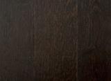Массивная доска Magestik  Дуб Кофе (300-1800) х 125 х 18 мм