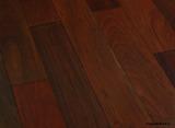 Массивная доска Magestik Ипе Селект (460-1520) x 124 x 18 мм