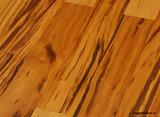 Массивная доска Magestik Тигровое Дерево (300-1820) х 124 х 18 мм