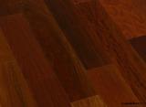 Массивная доска Magestik Лапачо (300-1220) х 122 х 18 мм