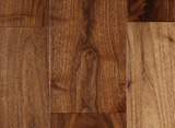 Массивная доска Magestik Орех Американский Натур (300-1820) х 180 х 22 мм