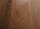 Массивная доска Magestik Орех Американский Селект (300-1800) х 110 х 22 мм