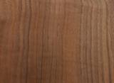 Массивная доска Magestik Орех Американский Селект (300-1800) х 120 х 22 мм