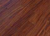 Массивная доска Magestik Каслин Орех  910 х 122 х 18 мм