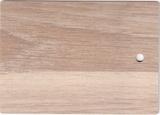 """Столешница """"Duropal"""" 4100х600х39мм R 4366 FG (20061)"""