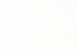 "Плинтус для столешницы ""Thermoplast"" AP 120 Белый 301"