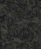 "Столешница ""Союз"" Мрамор Юта (матовая) 3050"