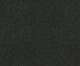 Компакт-плита HPL Resopal 3293-KS Midnight Granite