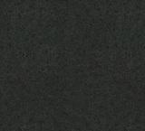 Столешница Resopal 38*600*5200 мм 3293-KS Черная