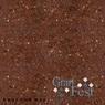 Смеситель GranFest 0123