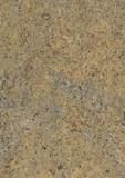 Столешница Resopal 38*600*3650 мм 3451-L2