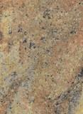 Столешница Resopal 38*600*3650 мм 3458-HW Granito Zaragoza
