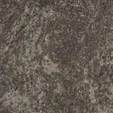 Столешница Resopal 38*600*3650 мм 3485-HW Indian Granite