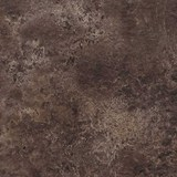 Столешница Resopal 38*600*3650 мм 3488-ХХ Moon Rock