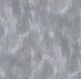 Столешница Resopal 38*600*5200 мм 3557-RM Berlin Concrete