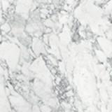 Столешница Resopal 38*600*3650 мм 3570-XX Marmo Bianco