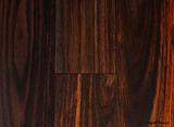 Массивная доска Magestik Палисандр (400-1500) х 120 х 18 мм