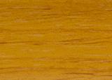 """Плинтус для столешницы """"Thermoplast"""" AP 120 Ольха светлая 399"""