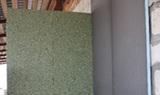 Стеновой блок DeLux