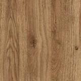 Столешница Resopal 38*600*3650 мм 4005-WH Chalet Oak