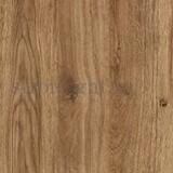 Компакт-плита HPL Resopal 4005-WH Chalet Oak