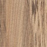 Столешница Resopal 38*600*5200 мм 4134-EM Mississippi Pine