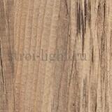 Компакт-плита HPL Resopal 4134-EM Mississippi Pine
