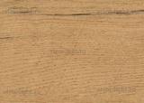 Фасадное полотно Duropal 4262FG (матовая)