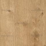 Компакт-плита HPL Resopal 4319-WH Mountain Oak