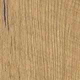 Столешница Resopal 38*600*5200 мм 4344-WH Rustic Oak